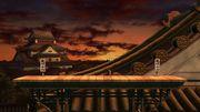 Castillo de Suzaku (Versión Omega) SSB4 (Wii U).jpg