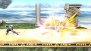 Granada veloz (2) SSB4 (Wii U).png