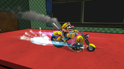 Moto veloz SSB4 (Wii U).png