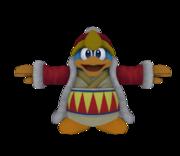 Pose T Rey Dedede SSB4 (Wii U).png