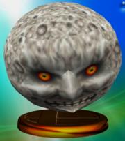 Trofeo de La Luna SSBM.png