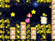 Habitación estrellada Kirby Super Star Ultra.png