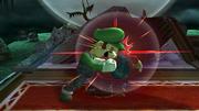 Golpiza Luigi SSBB.png