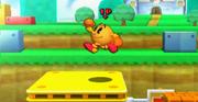 Entrada de Pac-Man (2) SSB4 (3DS).png