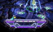 Torre Prisma (Versión Omega) SSB4 (3DS).jpg