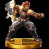 Trofeo de Reyn SSB4 (Wii U).png