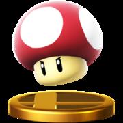 Trofeo de Champiñón venenoso SSB4 (Wii U).png