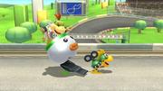 Mechakoopa (1) SSB4 (Wii U).png