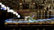 Golpe crítico (Lucina) (3) SSB4 (Wii U).png