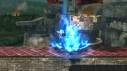 Erupción (2) SSB4 (Wii U).png