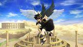 Indefensión Pit Sombrío SSB4 (Wii U).jpg