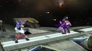 Blaster ráfaga (2) SSB4 (Wii U).png