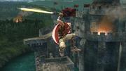 Ataque aéreo superior de Ike (1) SSB4 (Wii U).png