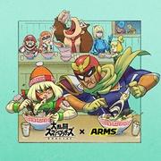 Poster Celebración ARMS.jpg
