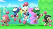 Variantes del Traje Mii de Bomberman SSBU.jpg