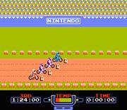 Excitebikes Excitebike NES.png
