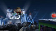 Estado indefenso del Aldeano SSB4 (Wii U).png