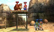 Batalla por Equipos - SSB. for 3DS.jpg