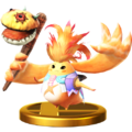 Trofeo de Riki SSB4 (Wii U).png