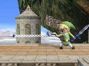 Agarre corriendo Toon Link SSBB.jpg