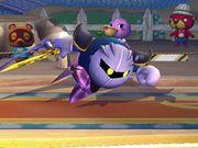 Agarre corriendo Meta Knight SSBB.jpg