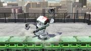Rotor (2) SSB4 (Wii U).png