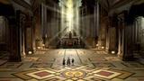 Monasterio de Garreg Mach (catedral) SSBU.jpg