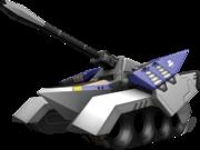 Landmaster SF643D.png