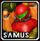 Samus SSBM (Tier list).png