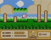 Clásico Kirby's Adventure.jpg