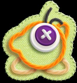 Waddle Doo Kirby's Epic Yarn.png