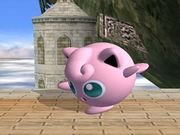 Ataque normal Jigglypuff SSBB (2).jpg