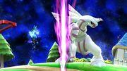 Palkia SSB4 (Wii U).jpg