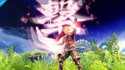 Artes Monado SSB4 (Wii U).jpg