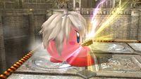 Daraen-Kirby 2 SSB4 (Wii U).jpg
