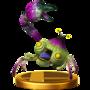 Trofeo de Cepucranco SSB4 (Wii U).png