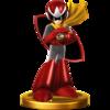 Trofeo de Proto Man SSB4 (Wii U).png