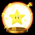 Trofeo de Superestrella SSB4 (Wii U).png