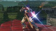 Contrataque de Ike (pose) SSB4 (Wii U).jpg
