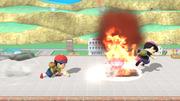 Detonación PSI (2) SSB4 (Wii U).png
