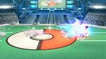 Desenrollar Furioso SSB4 (Wii U).png