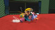 Dentellada (2) SSB4 (Wii U).png