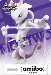 Embalaje del amiibo de Mewtwo (Japón).png