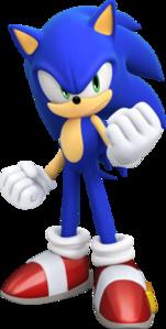 Sonic en Sonic Forces.png