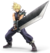 Cloud SSBU.png