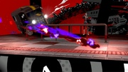 Detalle de Eigaon (1) Super Smash Bros. Ultimate.jpg