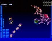 Clásico Super Metroid.jpg