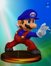 Trofeo de Mario (Smash 2).png