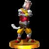 Trofeo de Andrew Oikonny SSB4 (3DS).png