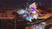 Ascenso dragón Corrin SSB4 (Wii U).png